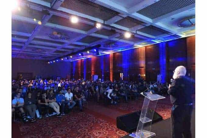 São Paulo sediará mais uma edição da maior conferência sobre Bitcoin do Brasil