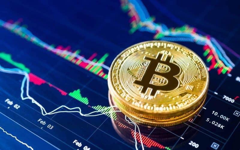 O que são derivativos? Como eles podem ser úteis no Bitcoin?