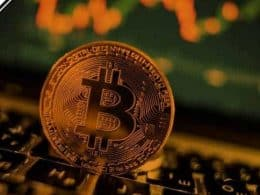 Motivos para não vender Bitcoin em corretoras