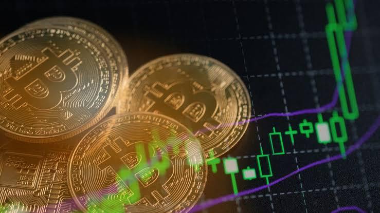 Invista em Bitcoin sem risco de perder dinheiro com a NOX
