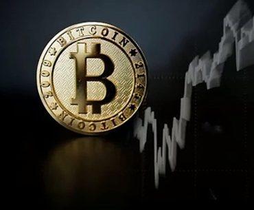 Como se proteger de uma queda de preço do Bitcoin
