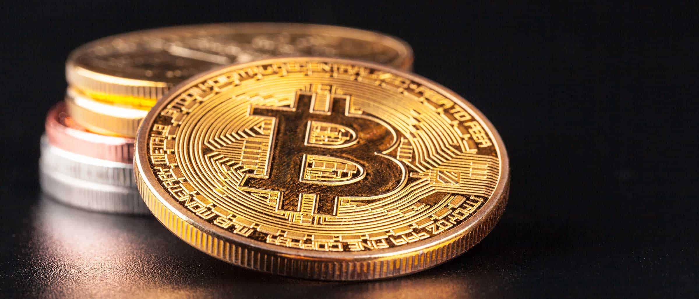 Bitcoin Capital Protegido: Como funciona? Como investir?