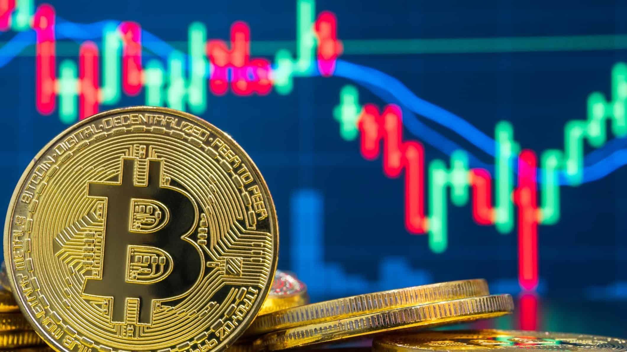 Como investir em Bitcoin com Capital Protegido