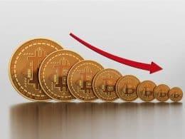 Não demore demais para entrar em Bitcoin, aconselha especialista