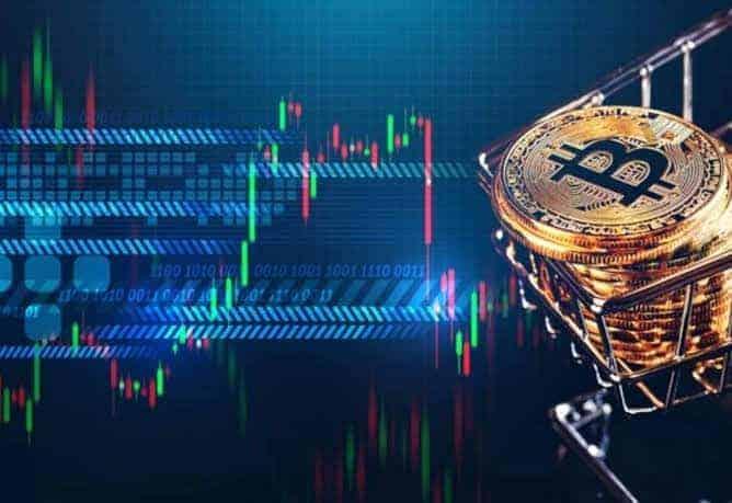 4 estratégias eficazes para reduzir o risco no Bitcoin