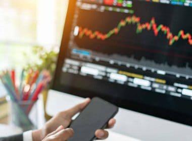 O que é o OTC (mercado de balcão)?