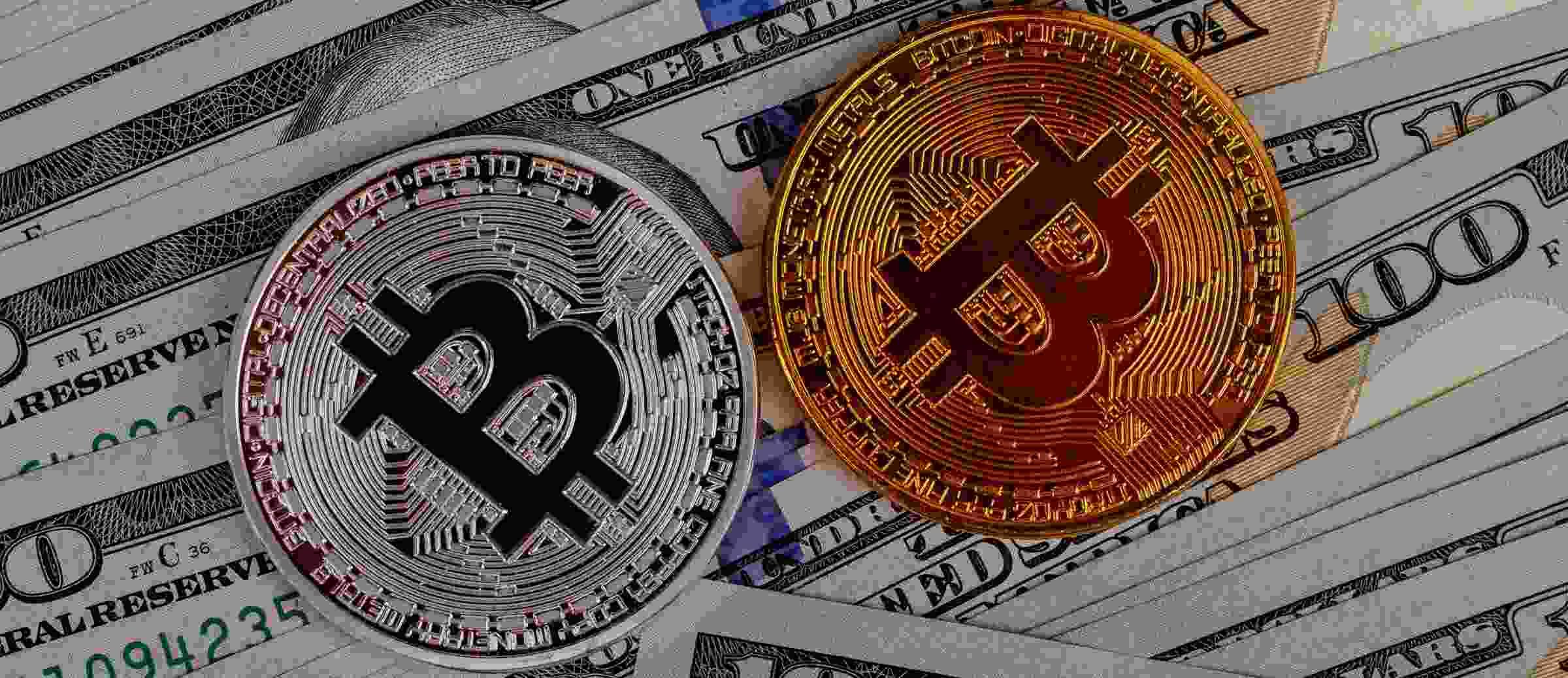 O preço do Bitcoin disparou. Cheguei tarde demais?