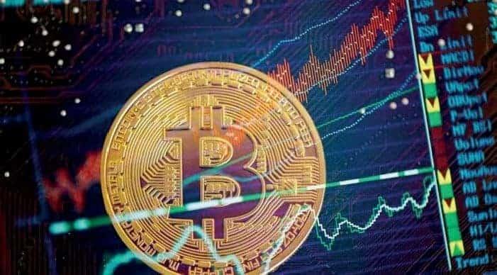 Conheça a estratégia que maximiza ganhos em Bitcoin e mitiga perdas