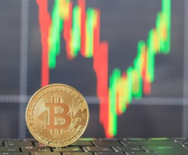 Webinar gratuito ensina como operar no mercado de opções e derivativos com BitcoinDerivativos com Bitcoin