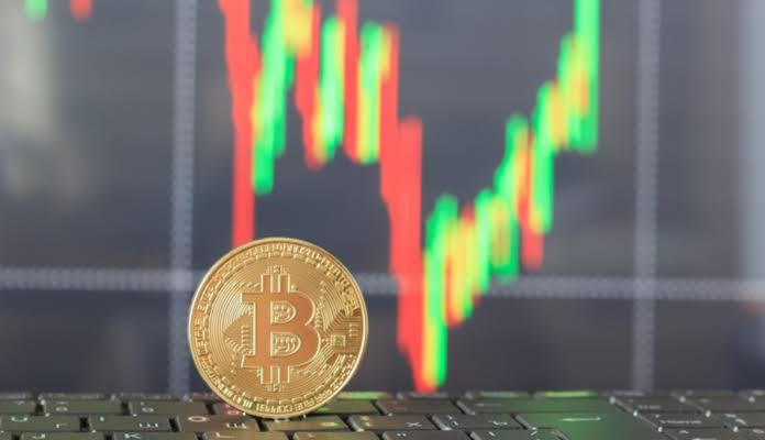 Webinar gratuito ensina como operar no mercado de opções e derivativos com Bitcoin