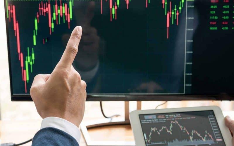 Lançamento Coberto: estratégia que remunera carteira