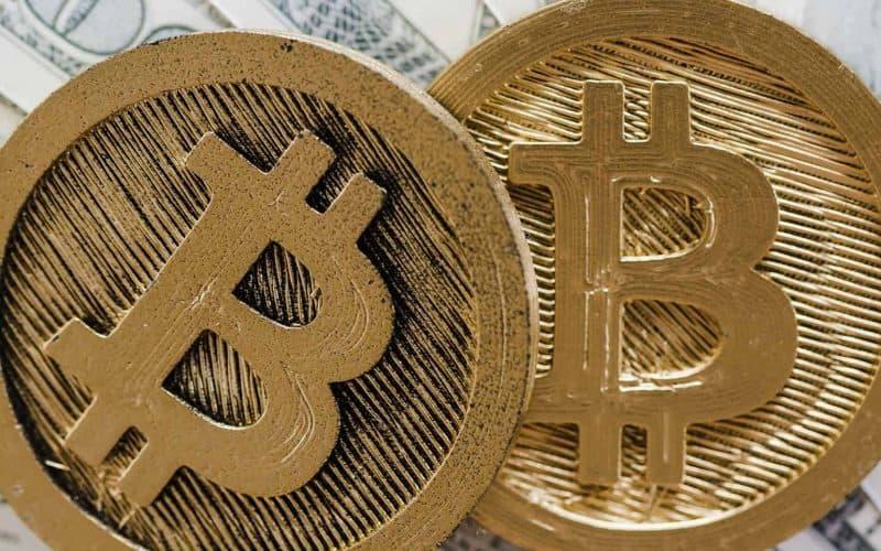 hedge de bitcoin na bitmex