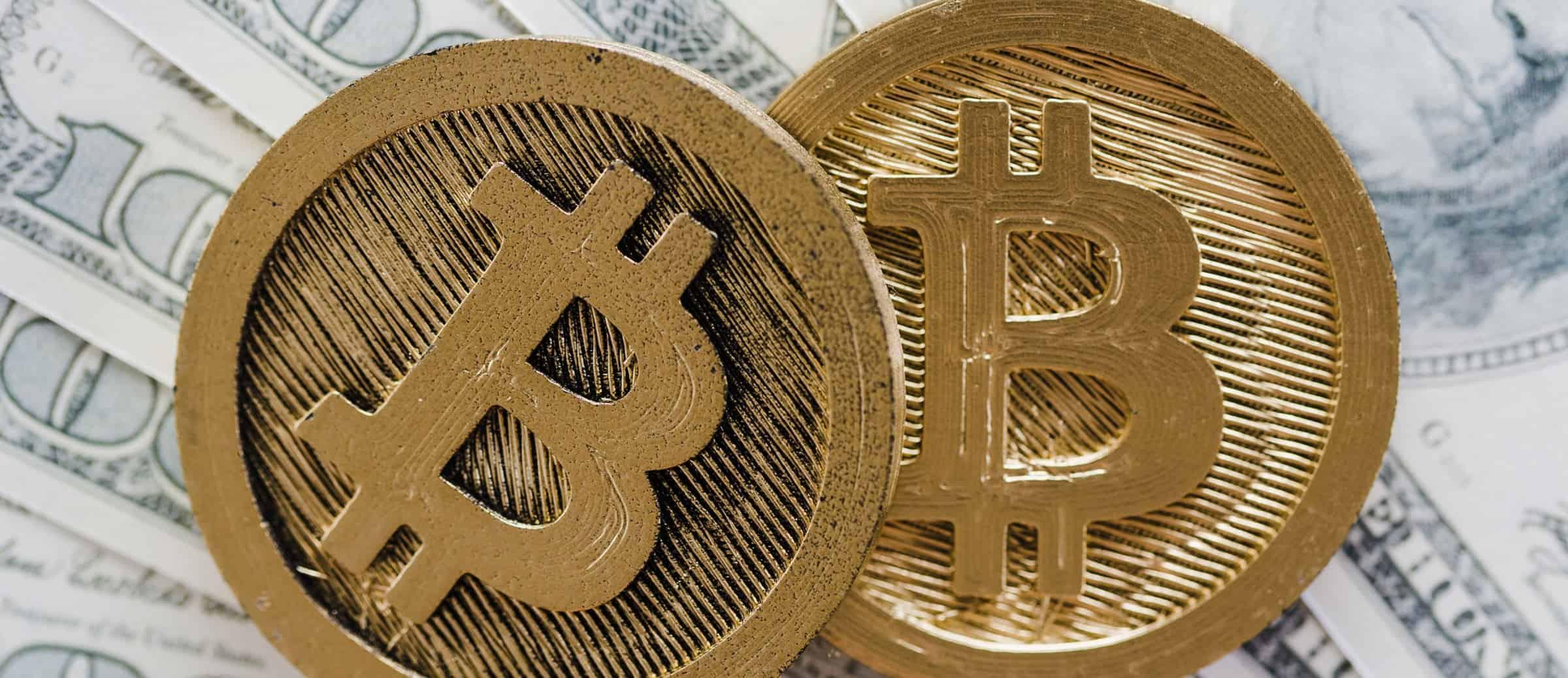 Como fazer hedge de Bitcoin usando a Bitmex