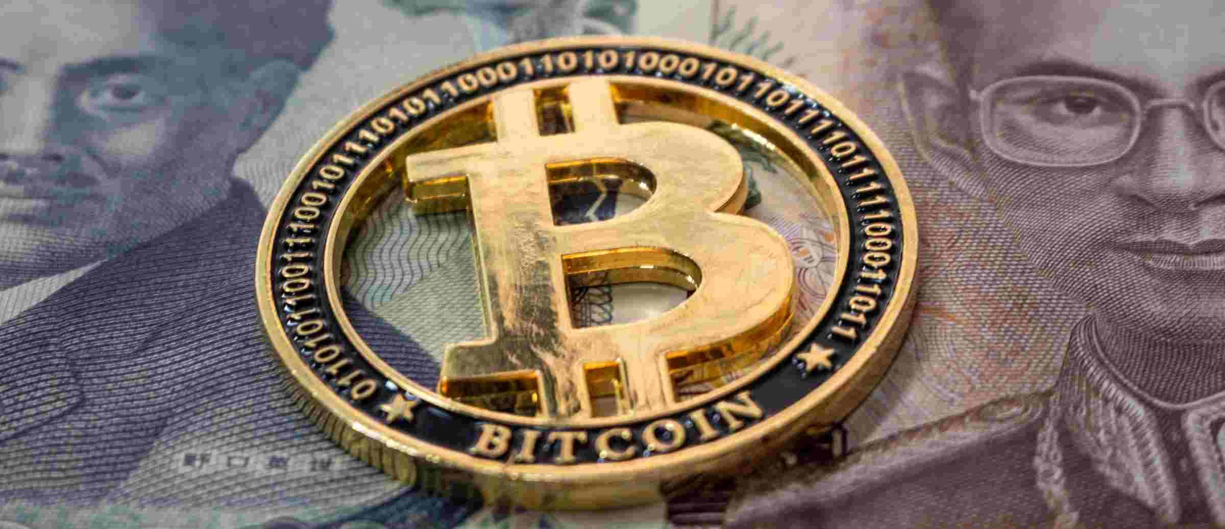 Arbitragem de Bitcoin: Como funciona?