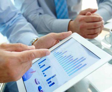 diversificação em investimentos