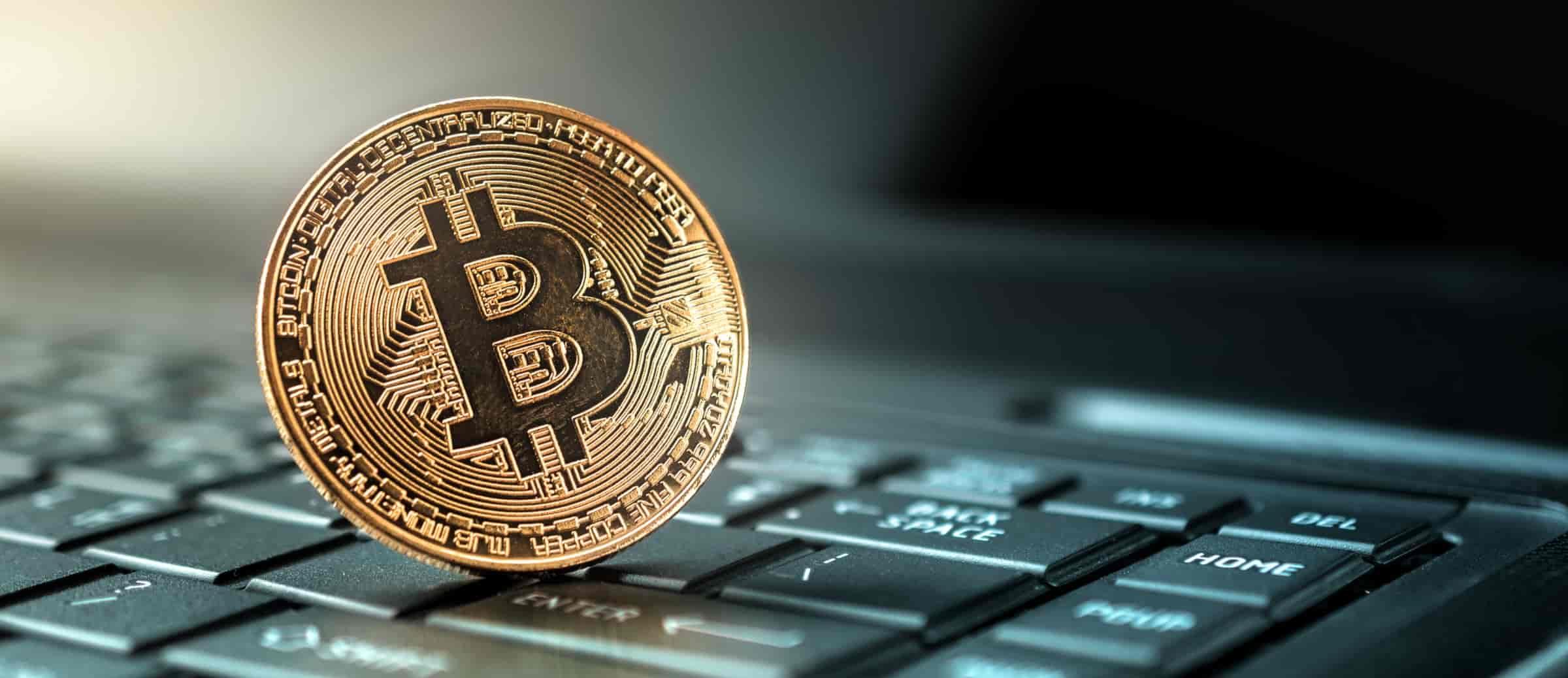 exemplo de negociação de futuros de bitcoin emivro aprenda cryptocurrency altcoin trading e ico investing