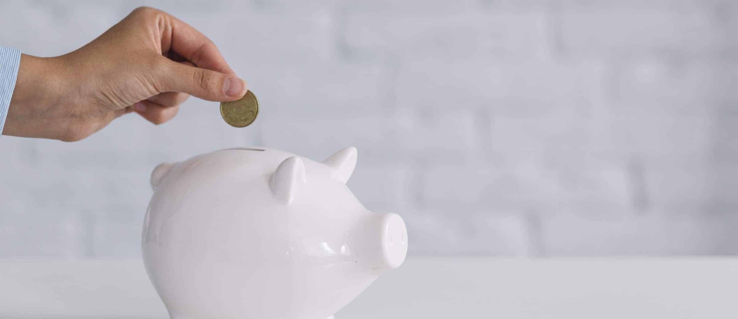 Investimento para iniciantes: por onde começar?