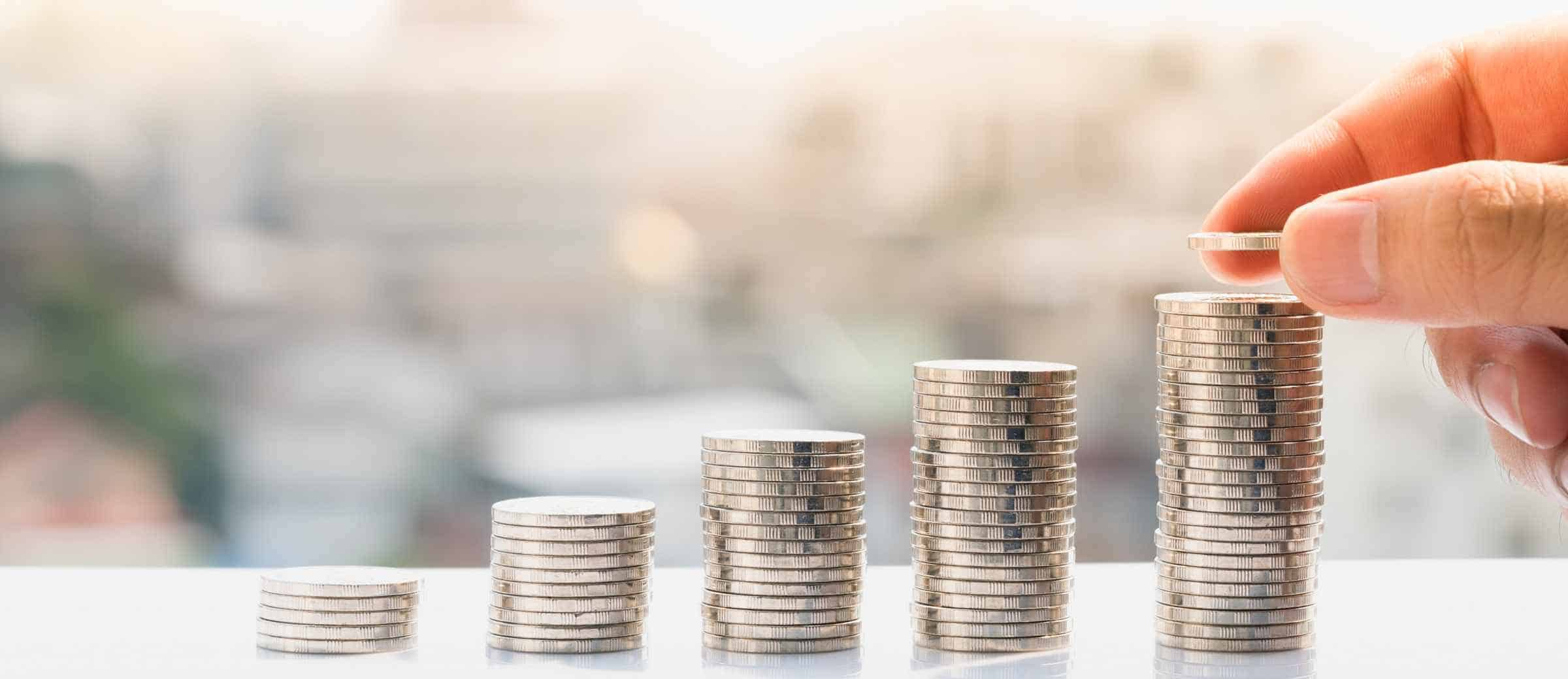 O que é Renda Fixa? Fuja da poupança