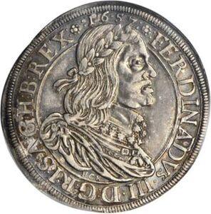 a primeira moeda de dolar