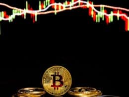 bitcoin falha