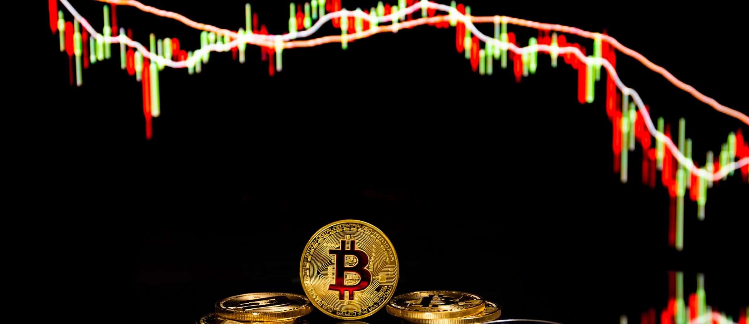 Como o Bitcoin pode falhar?