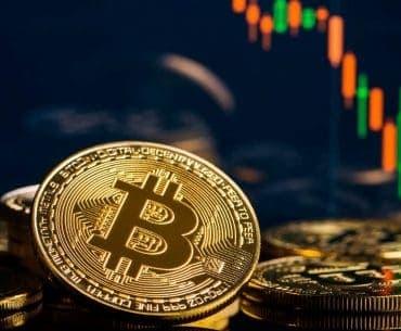 indicadores do tradingview