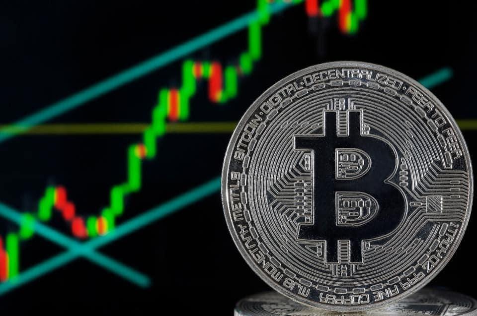 bitcoin entre os melhores investimentos para 2020