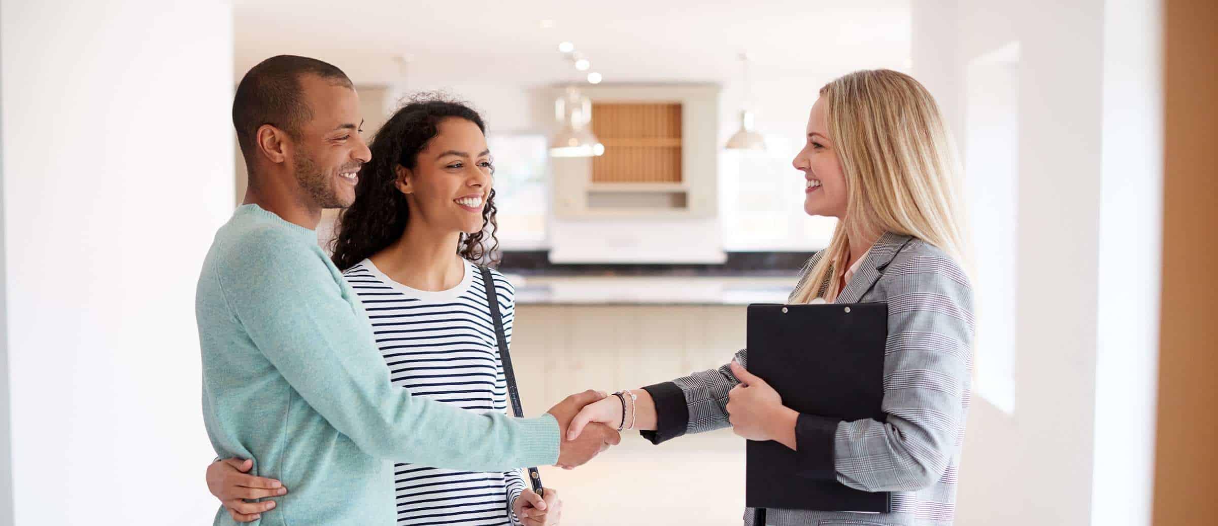 Comprar imóvel ou alugar? Qual é a melhor opção?