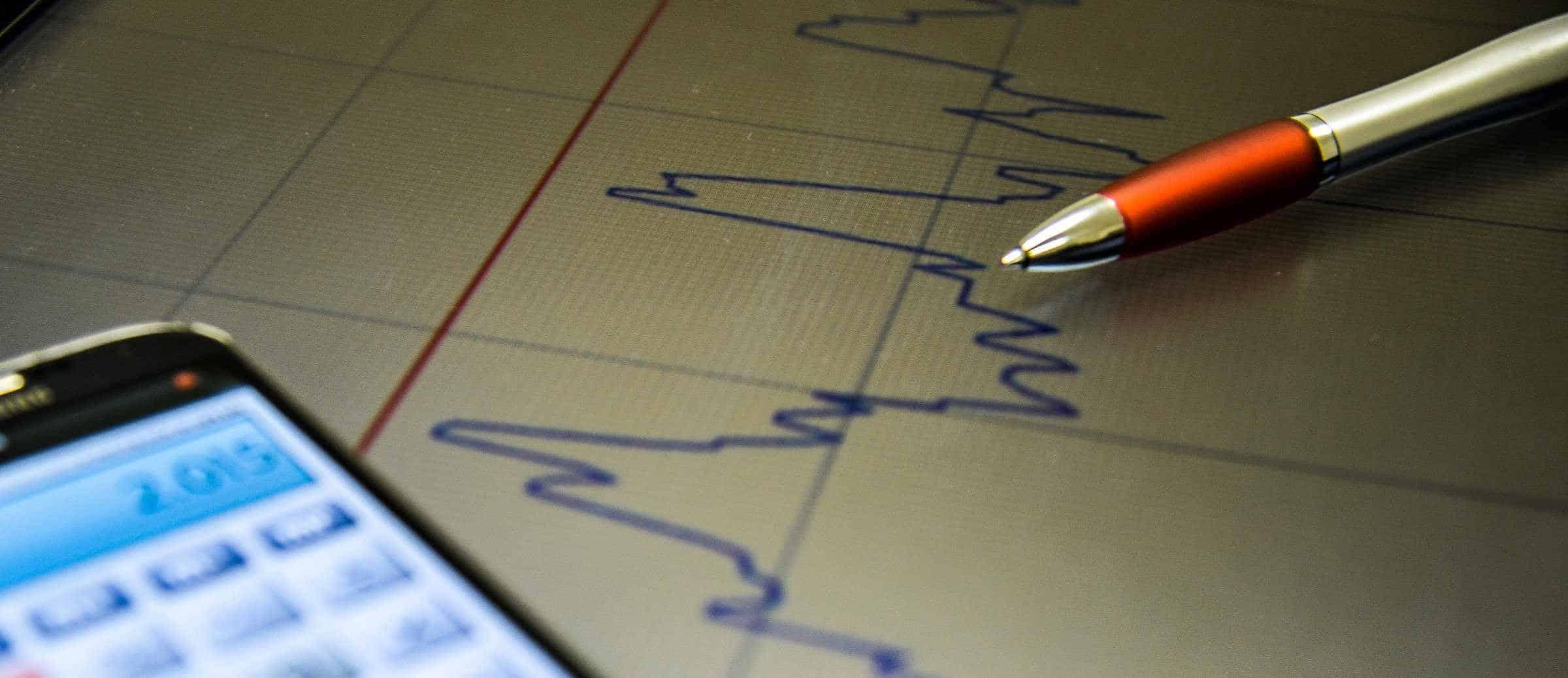 Como a taxa de juros afeta seus investimentos?