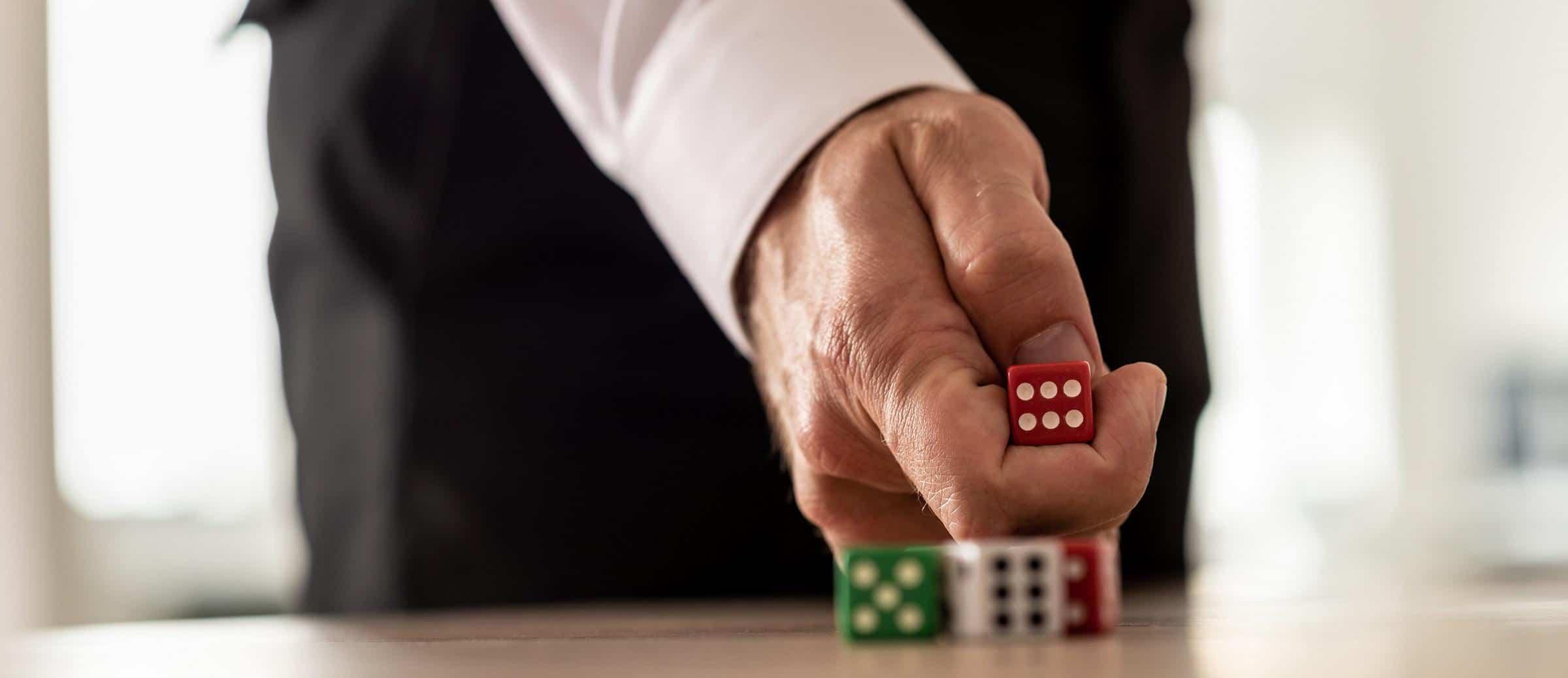Você é um investidor ou é um especulador? Saiba a diferença