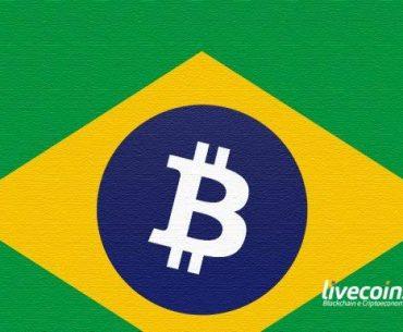 Brasileiros já movimentaram R$ 10 bilhões em Bitcoin em 2019