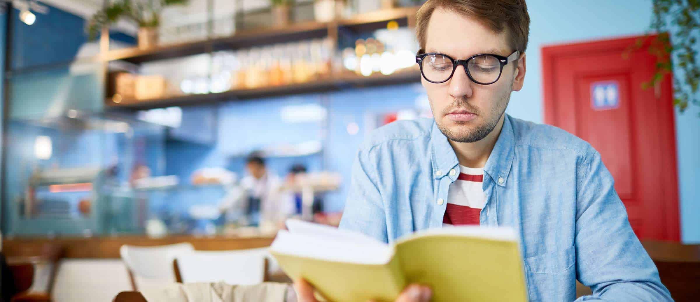 Os melhores livros sobre investimentos para iniciantes