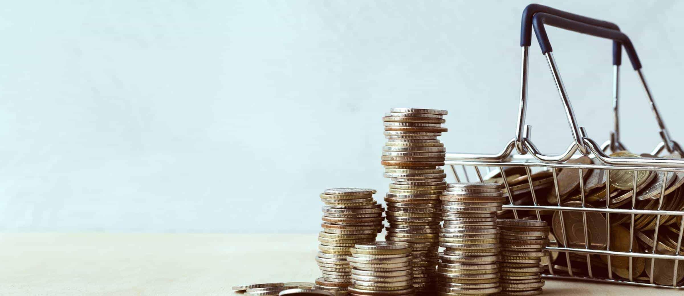 Nassim Taleb: Bitcoin é a primeira moeda orgânica