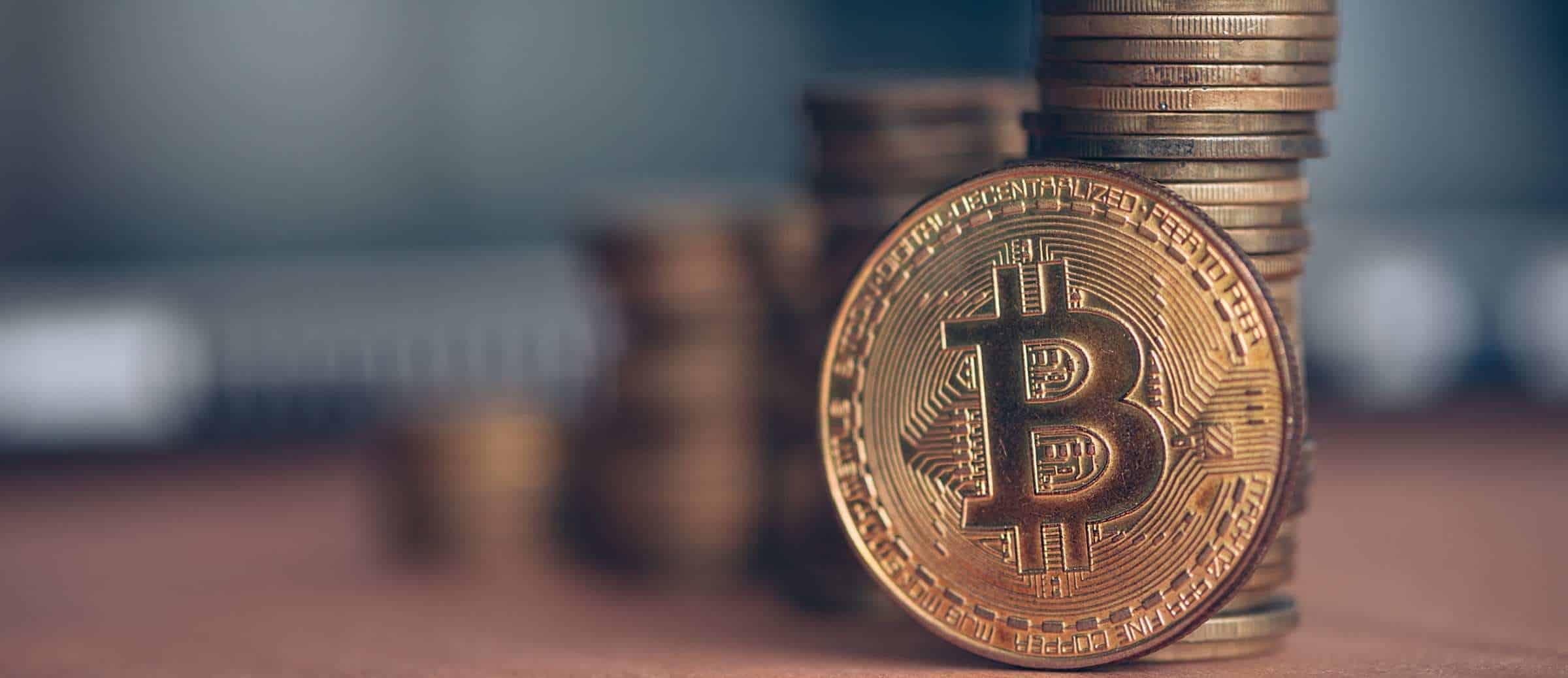 Nox Bitcoin Report #10 – Relatório da Bitwise mostra avanços para Bitcoin