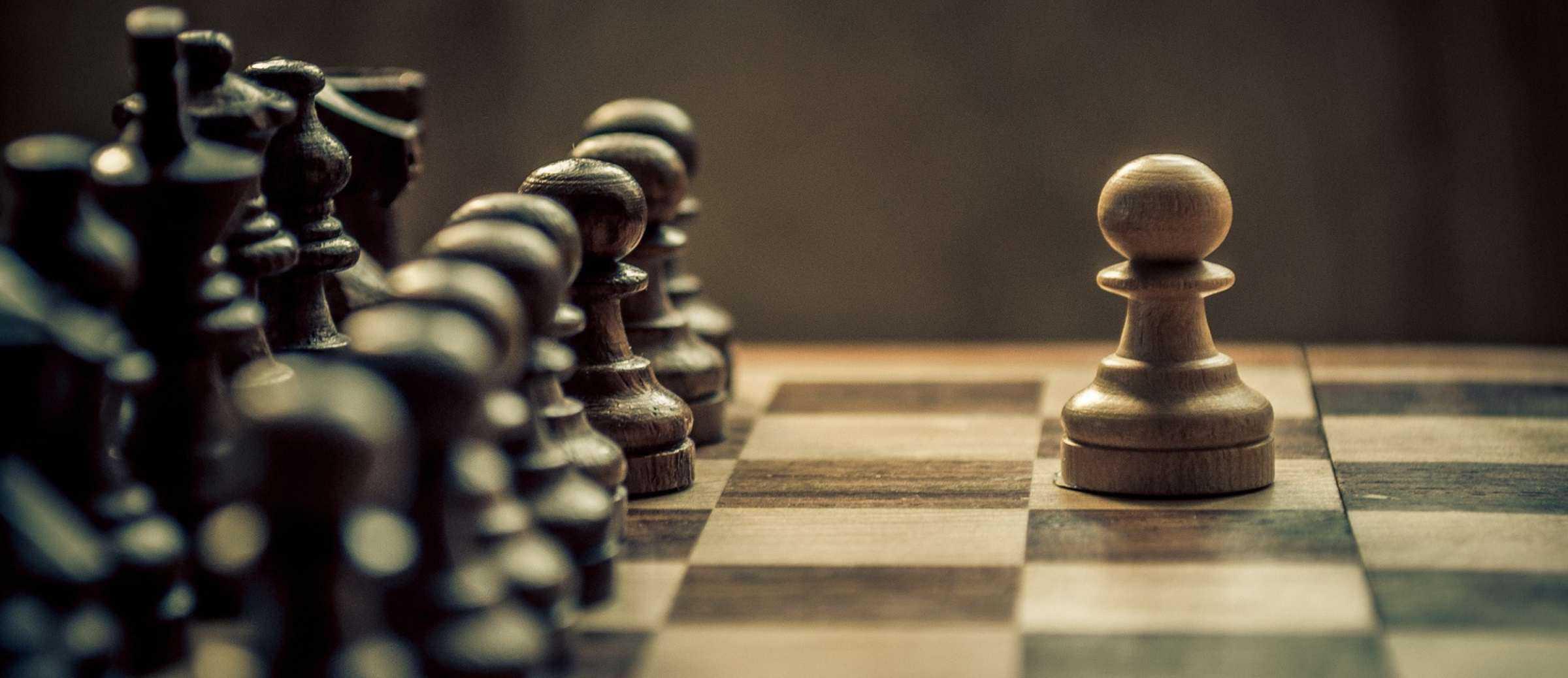 Como controlar o viés comportamental nos investimentos