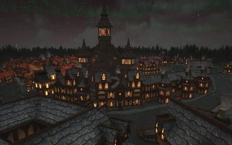 Como a inflação destruiu a economia de World of Warcraft