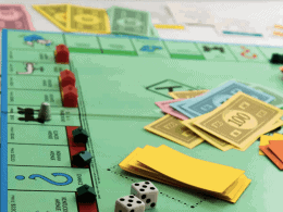 banco imobiliario educacao financeira