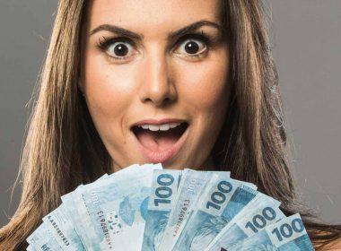Além do Me Poupe! Como aprender mais sobre educação financeira no YouTube