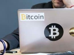 bitcoin é seguro