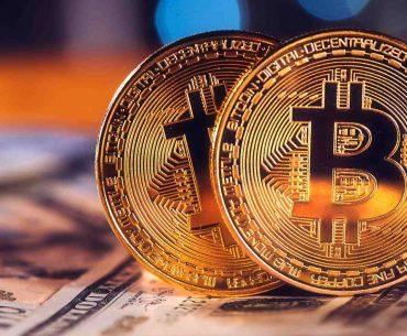 taxa de juros do bitcoin funding rate