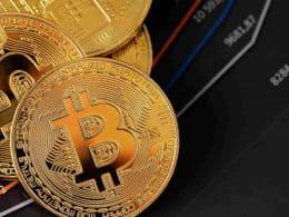 bitcoin analise