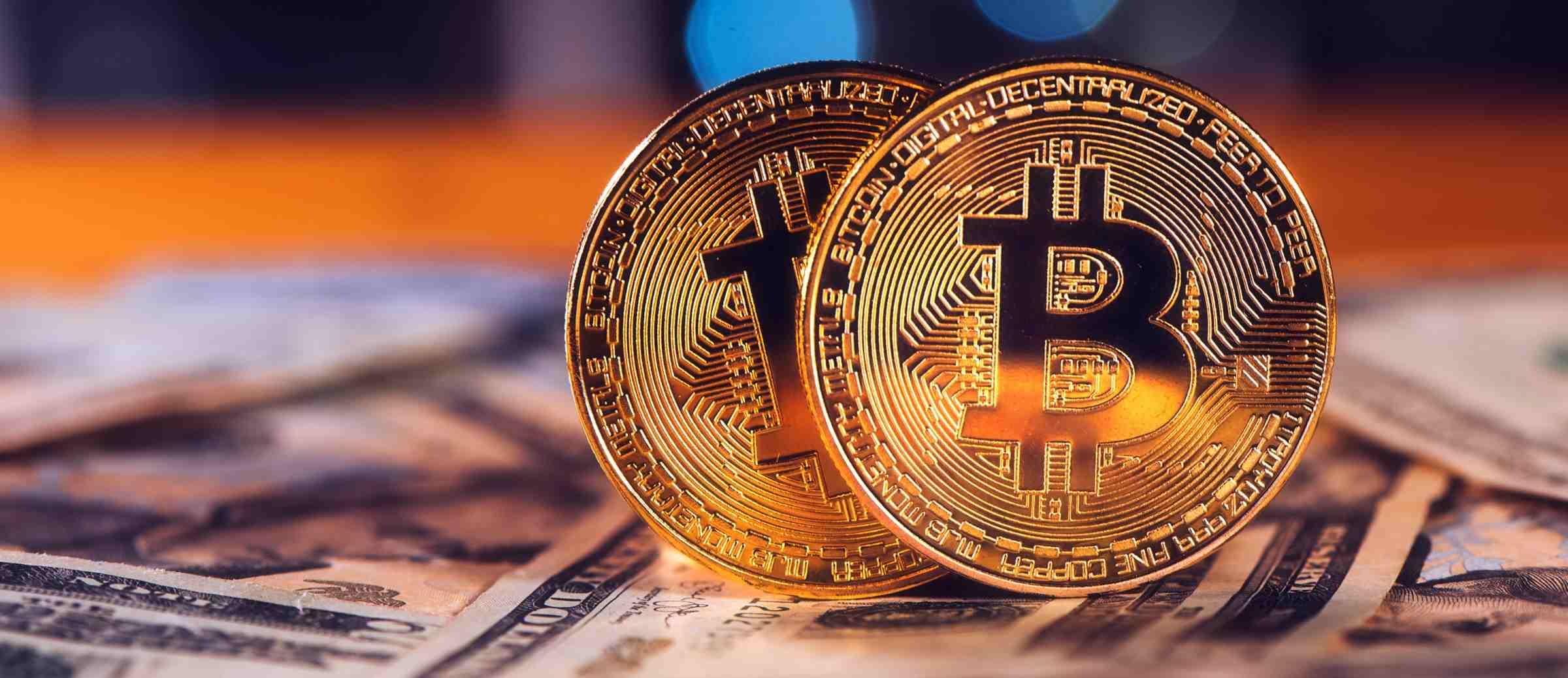 La correlazione tra mercati azionari e crypto - The Cryptonomist