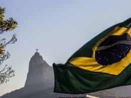 economia brasileira 2020