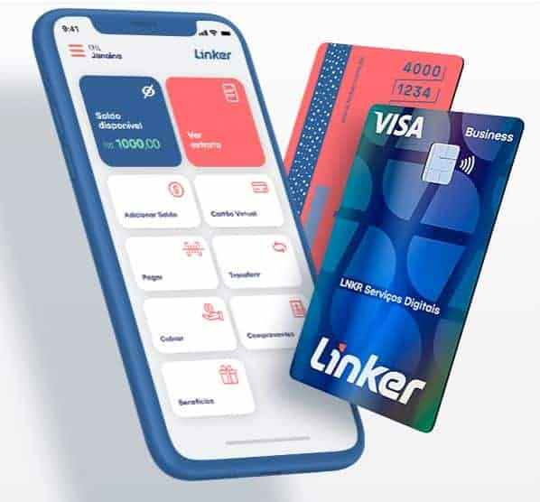 app linker