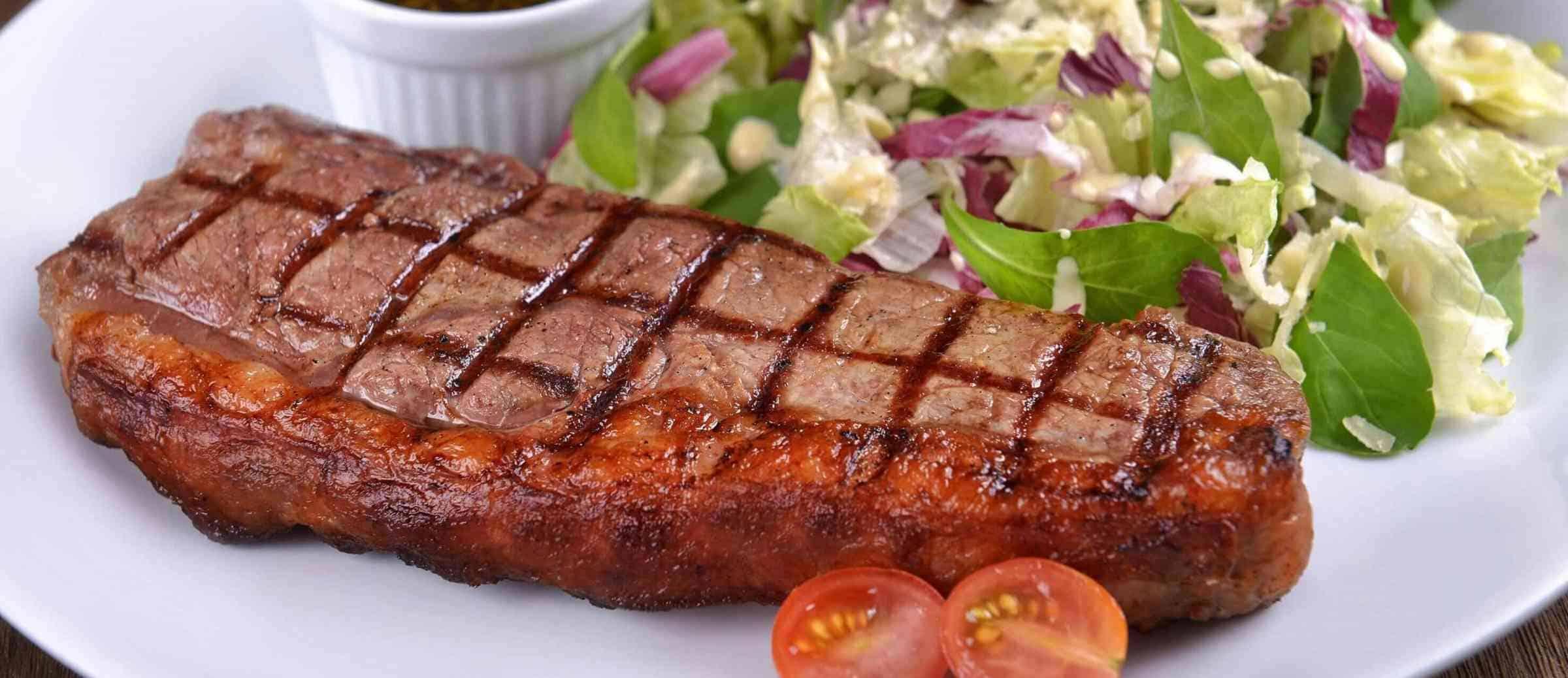 Por que a carne ficou tão cara no Brasil?