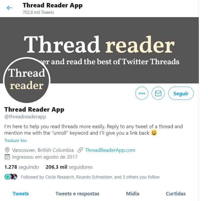 threadreaper fintwit