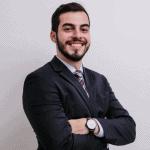 Rafael Rebola