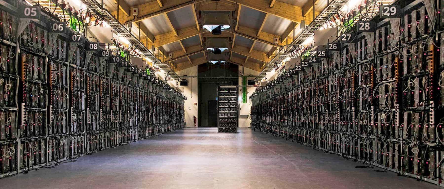 como minerar bitcoin ištraukite bitcoin į usd