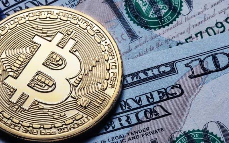 ganhar dinheiro com bitcoin