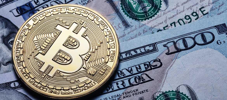 como ganhar dinheiro com prekyba bitcoin